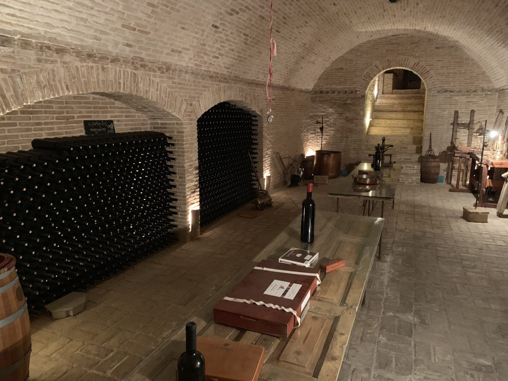Winery Tour, Athens, Trip Planner for Greece