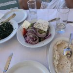 Athens Greek Food Guide