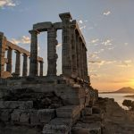 TEMPLE_OF_POSEIDON_SOUNIO_Sunset3